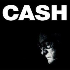20060222000006-cash.jpg