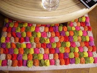 20081219200229-alfombra.jpg