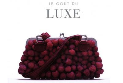 20090427233156-gout-de-luxe.jpg