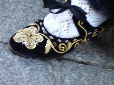 20090907235905-zapato-charro.jpg