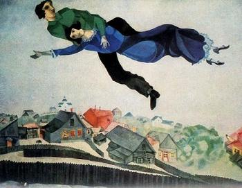 20091115011243-chagall1.jpg