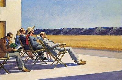 20091120000020-edward-hooper-people-in-the-sun-1960.jpg