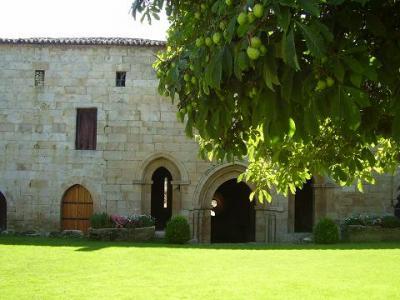20100203231441-monasterio.jpg
