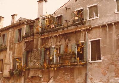 20110509224623-venecia-1981.jpg