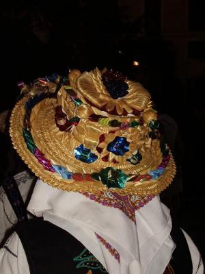 20110908110453-sombrero1.jpg