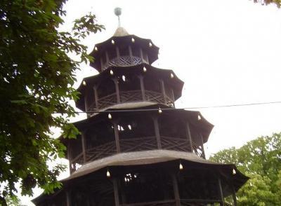 20111024000952-pagoda.jpg