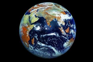 20120520023046-tierra.jpg