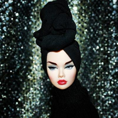 20131104102910-barbie.jpg