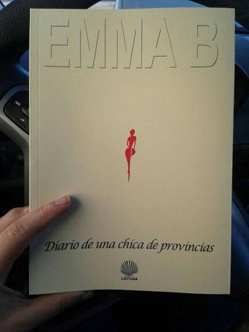 20140210111909-libro.jpg
