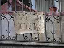 20051121232527-cristina1.jpg