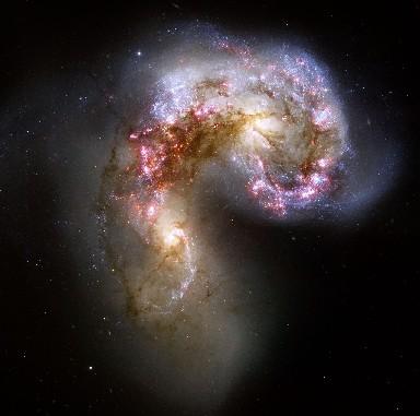 20061021002824-choquegalaxias2.jpeg