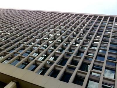 20091018232126-bruselas3.jpg