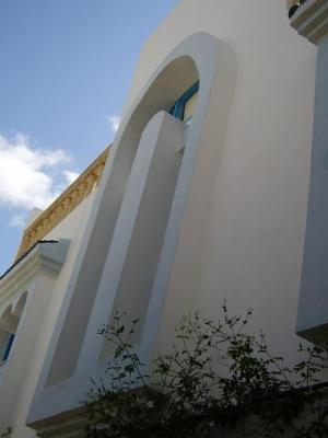 20091130012249-casa-tunez.jpg