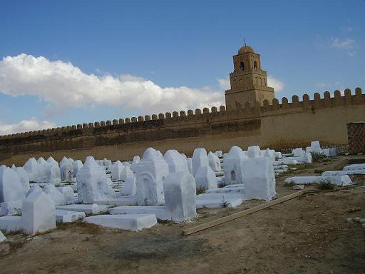 20110208224036-cementerio.jpg