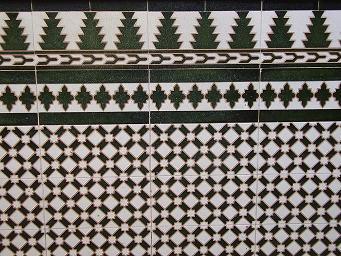 20110529192219-azulejos.jpg