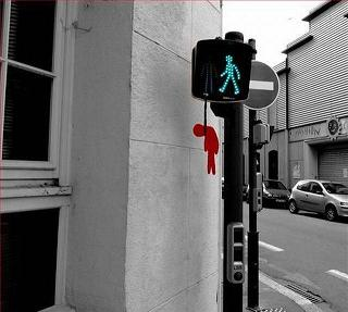 20110812123911-semaforo1.jpg