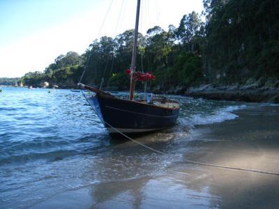 20110926225138-barca.jpg
