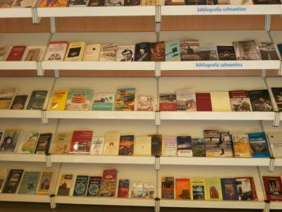 20140520191356-libro-feria2.jpg