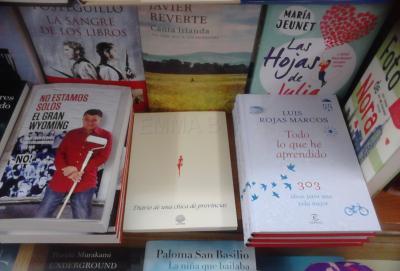 20141130230630-libro-libreria-castilla.jpg