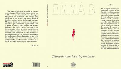 20170916192659-libro-emma-b-abierto.jpg