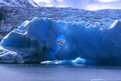 iceberggrey.jpg